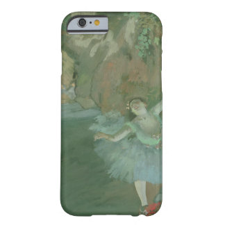 The Bow of the Star, c.1880 (gouache on paper) Barely There iPhone 6 Case