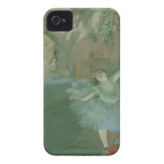 The Bow of the Star, c.1880 (gouache on paper) Case-Mate iPhone 4 Cases