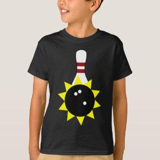 The Bowl Hit T-Shirt
