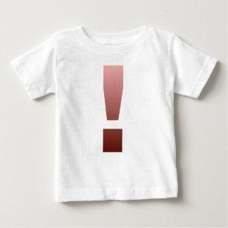 The Box Baby T-Shirt