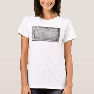 The Box of Fire Retardant Kittens II T-Shirt