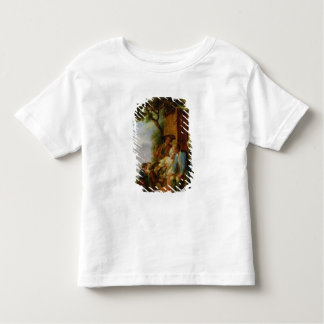 The Boy from Savoy and his Marmot, 1783 T-shirt
