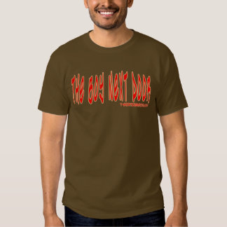 The Boy Next Door T Shirts