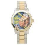 ewatch_watch