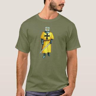THE BRAVIEST ONE T-Shirt