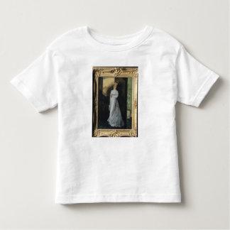 The Break-Up Letter, c.1867 Toddler T-shirt