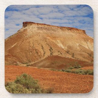 The Breakaways, Outback Australia 2 Drink Coaster