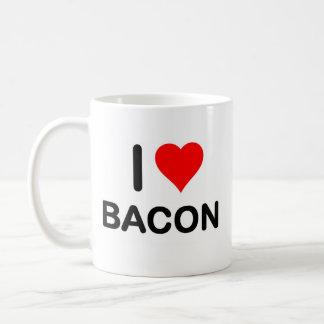 the breakfast club, etc mug