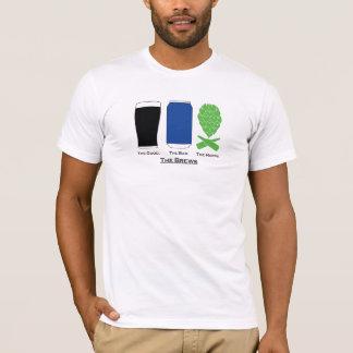 The Brews Official T-Shirt