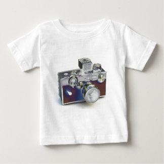 The Brick Baby T-Shirt