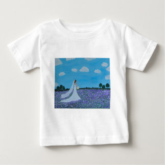 The Bride Baby T-Shirt