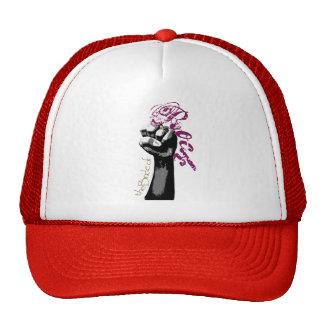 The Bride of Rockz Trucker Hat