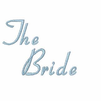 The Bride Polo