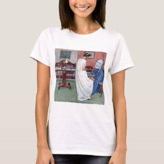 The Bridesmaid 1910 T-Shirt