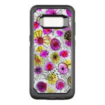 The Bright Stuff Tuff Phone Case (iPhone/Android)