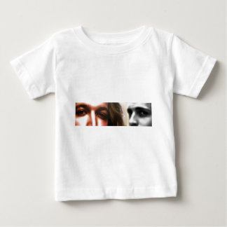 The Broken Amps and Fuzz Boxes Collection Baby T-Shirt