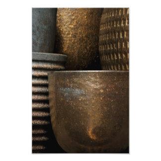 The Bronze Age. Photo Print