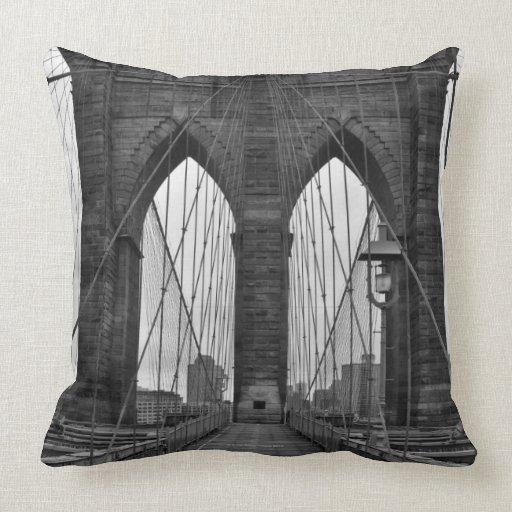Talalay Latex Pillow - Brooklyn Bedding