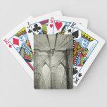 The Brooklyn Bridge Playing Cards