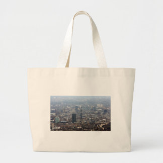 The BT Tower Bag