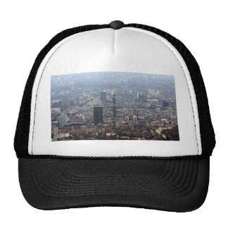 The BT Tower Hat