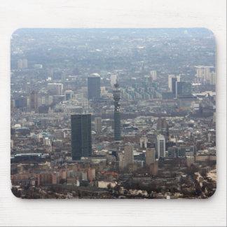 The BT Tower Mousepads