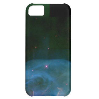 The Bubble Nebula (NGC 7635) iPhone 5C Cover