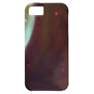 The Bubble Nebula (NGC 7635) iPhone 5 Cases