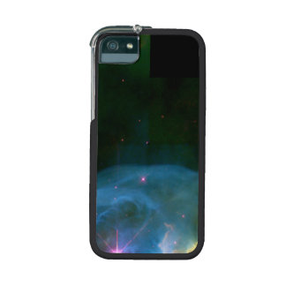 The Bubble Nebula (NGC 7635) Case For iPhone 5