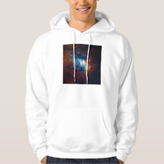 The Bubble Nebula NGC 7635 Sharpless 162 Sweatshirt