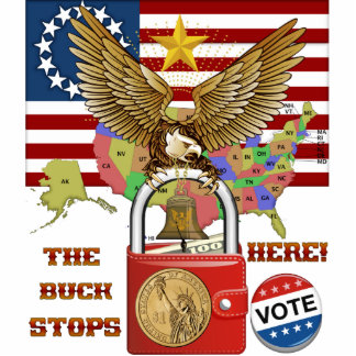 The-Buck-Stops-Here-1 Cutout