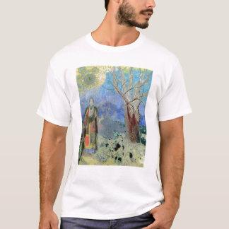 The Buddha, c.1905 T-Shirt