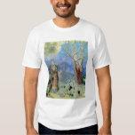 The Buddha, c.1905 Tee Shirt