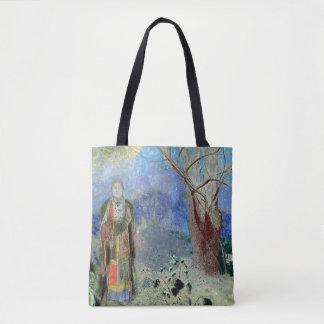The Buddha, c.1905 Tote Bag