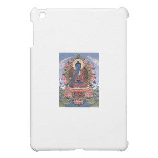 The Buddha iPad Mini Covers