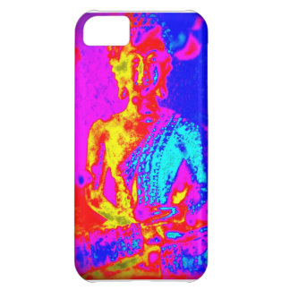 The Buddha Phone Cover For iPhone 5C