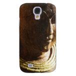 The Buddha Samsung Galaxy S4 Cover