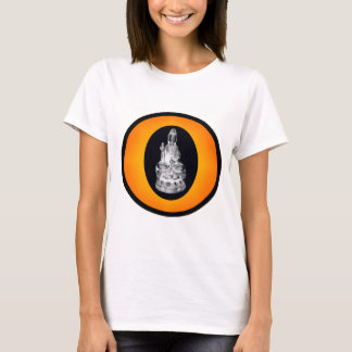 THE BUDDHIST SUN T-Shirt