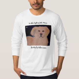 The Buddy T-Shirt