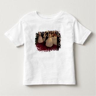 The Buffet, 1884 Toddler T-shirt
