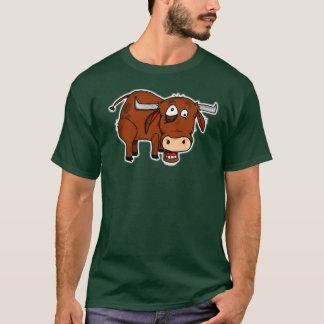 the Bull T-Shirt