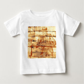 The Bully Baby T-Shirt