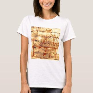 The Bully T-Shirt