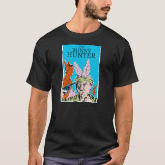 THE BUNNY HUNTER T-Shirt