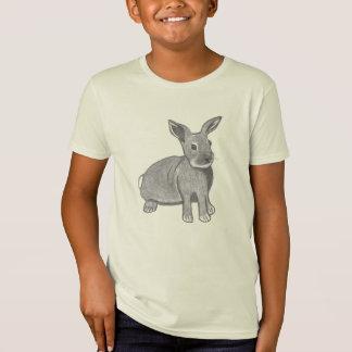 The Bunny T-Shirt