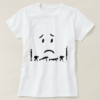 The Burpee T-Shirt