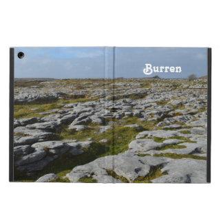 The Burren iPad Air Cases