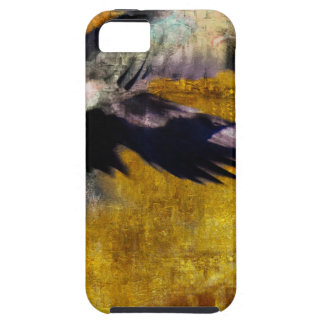 The Business Of Happiness iPhone SE/5/5s Case