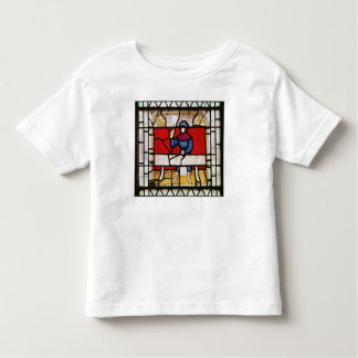 The Butcher's Window Toddler T-shirt