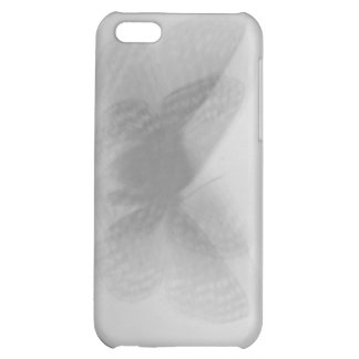 The Butterfky Effect iPhone 5C Case